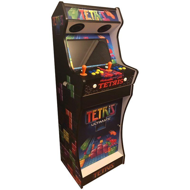 vinilos-tetris-maquina-arcade