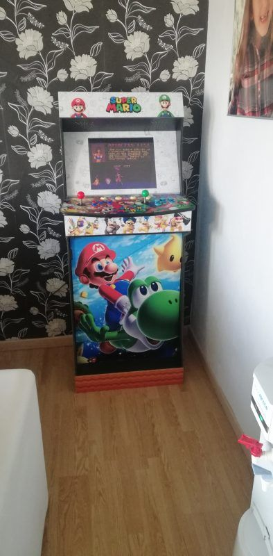 bartop-light-mario-personalizada-tony