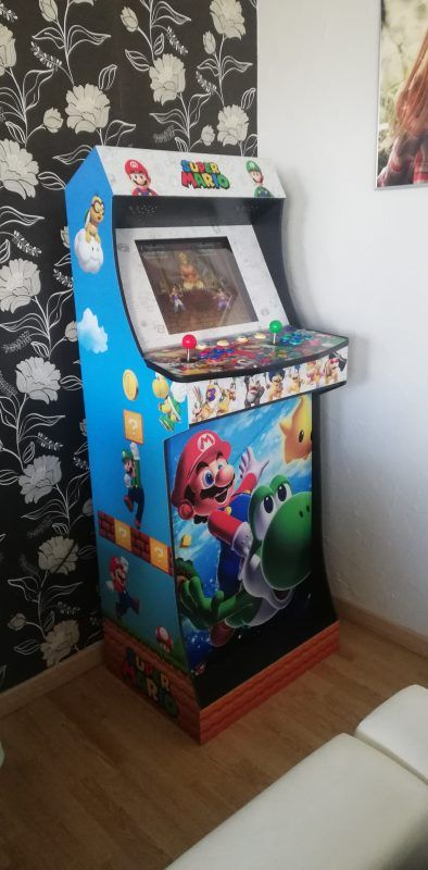 bartop-light-mario-personalizada-tony1
