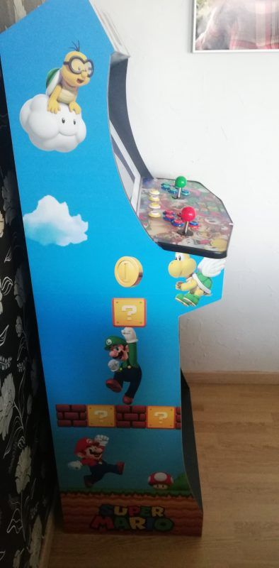 bartop-light-mario-personalizada-tony2