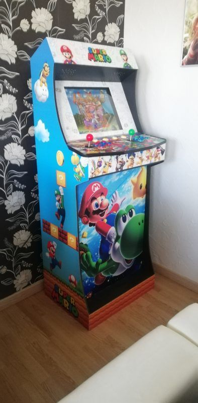 bartop-light-mario-personalizada-tony3