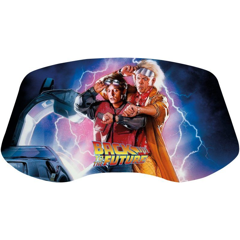 vinilo-back-to-the-future-panel-arcade