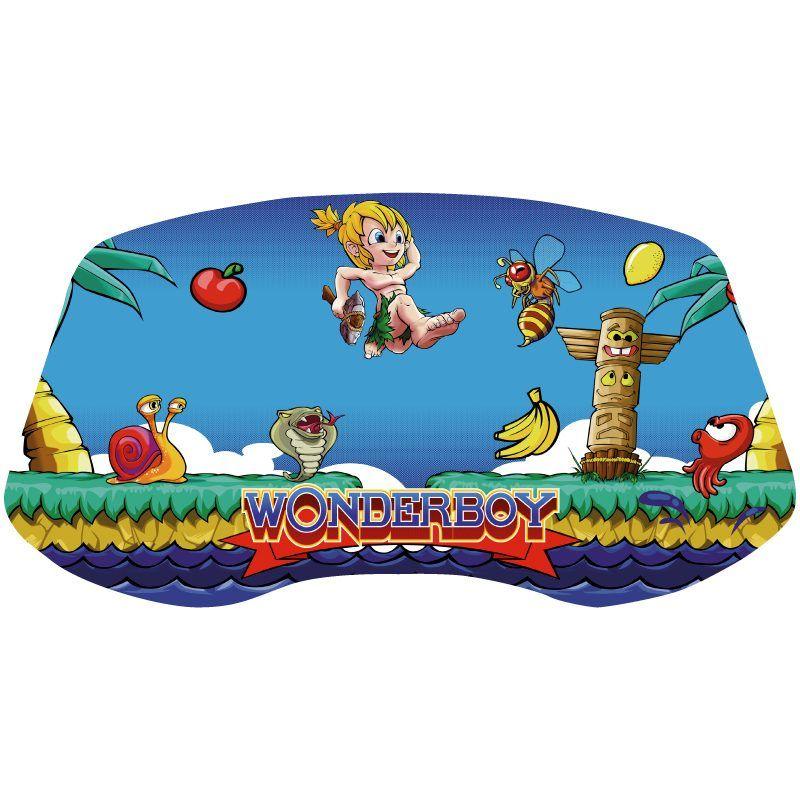 vinilo-wonder-boy-panel-arcade