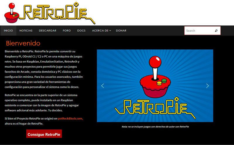 retropie-raspberry-pi