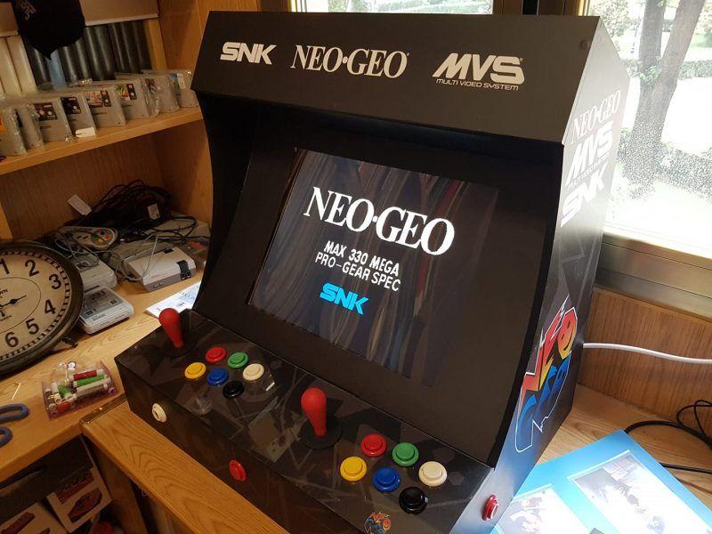 bartop-light-neo-geo-negro