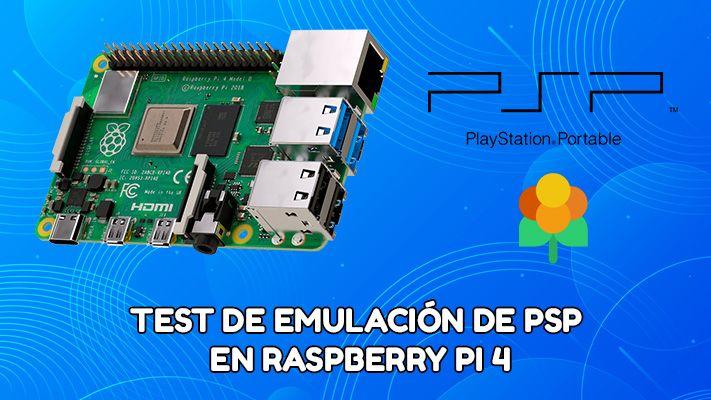 test-de-emulacion-de-psp-raspberry-pi-4
