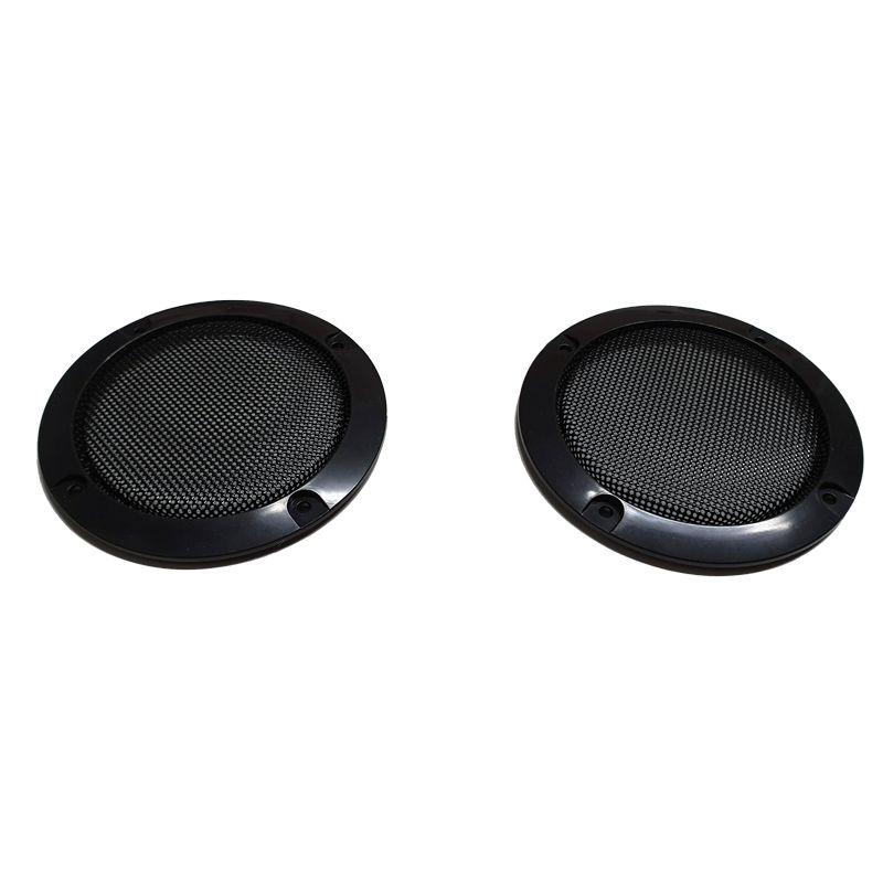 black-speaker-grill