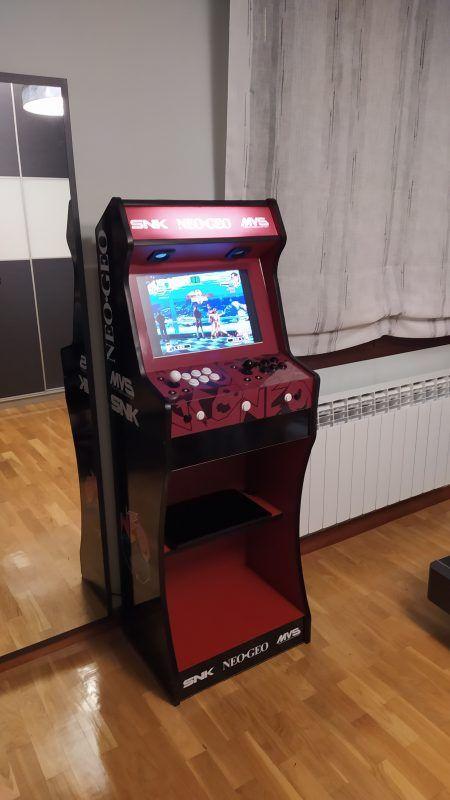 bartop-arcade-premium-neo-geo