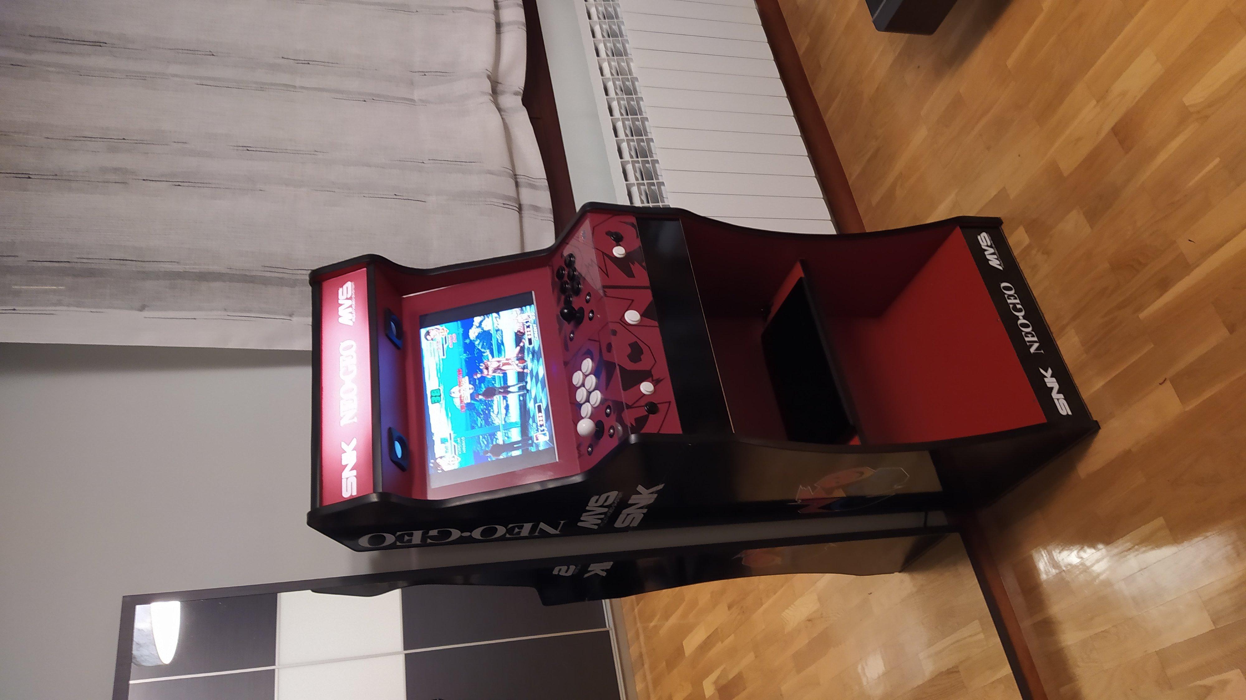 premium-bartop-arcade-neo-geo