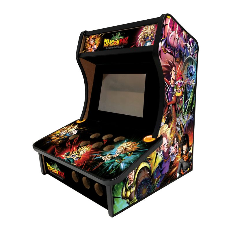 front-side-vinyl-dragon-ball-ultimate-pocket-bartop