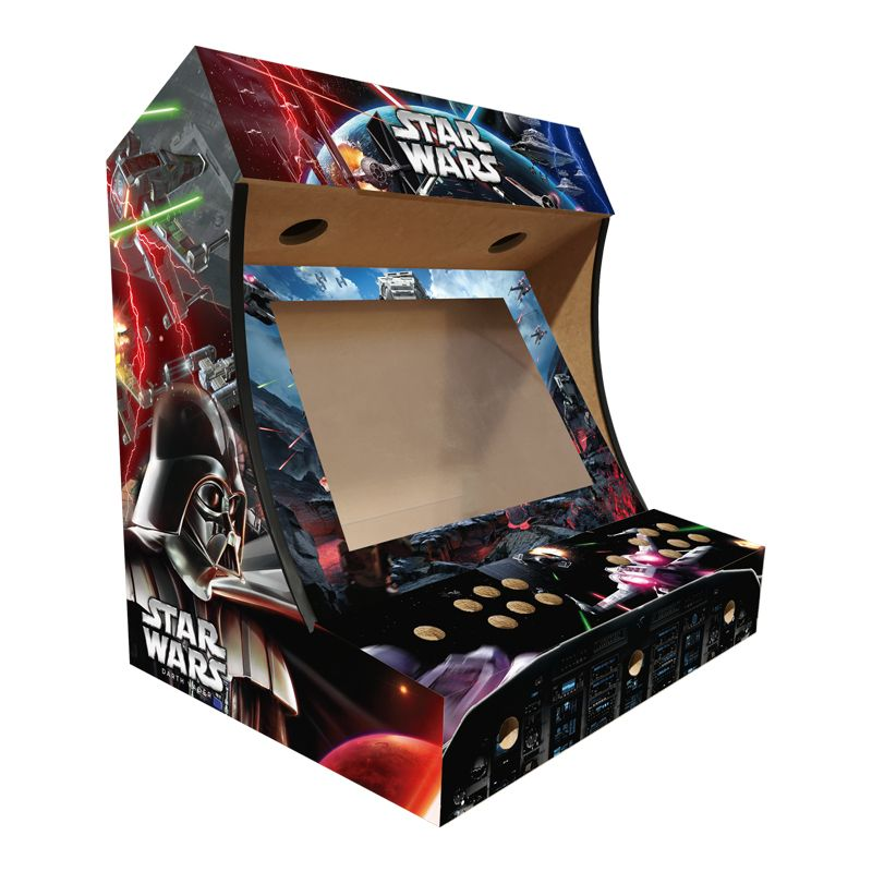 bartop-light-lateral-derecho-star-wars-ultimate