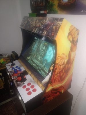 bartop-light-street-fighter-custom1