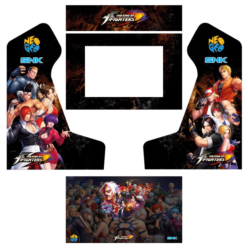 king-of-fighters-bartop-premium-v2