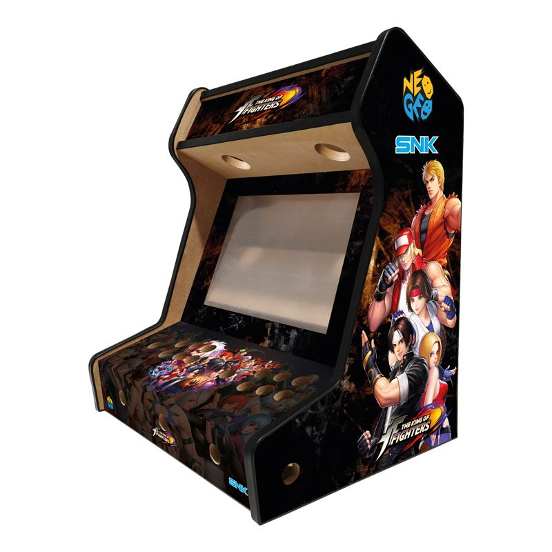 lateral-derecho-bartop-premium-king-of-fighters