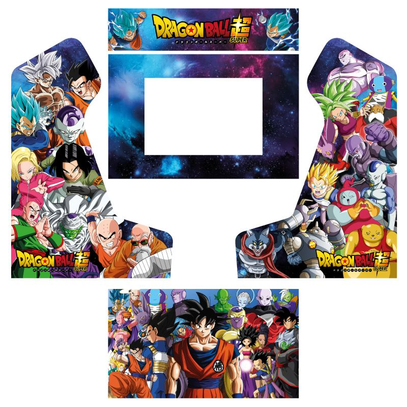 dragon-ball-super-bartop-premium-v2