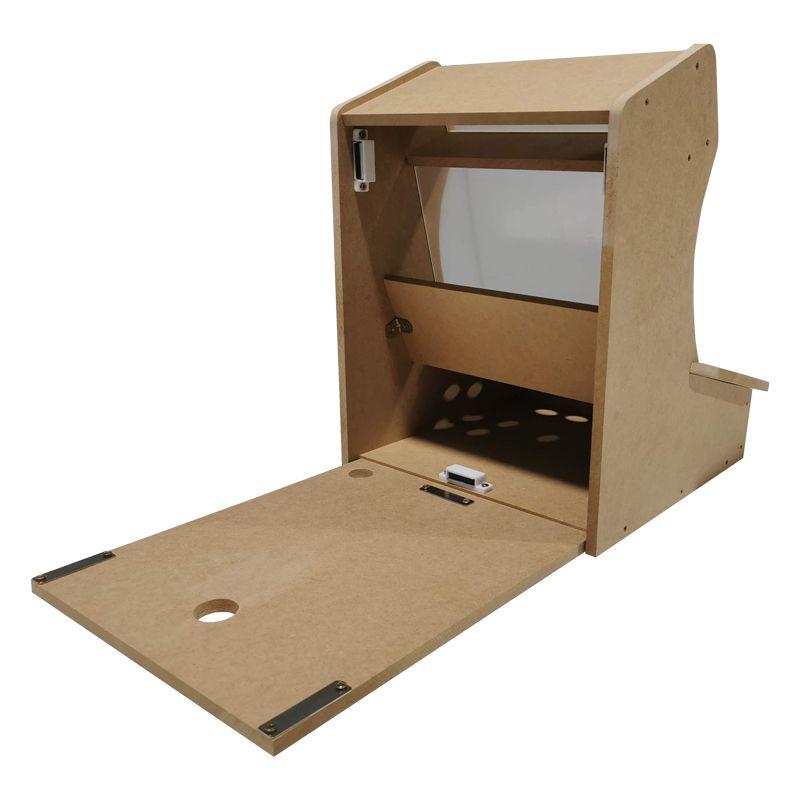 back-side-open-bartop-pocket-omniretro