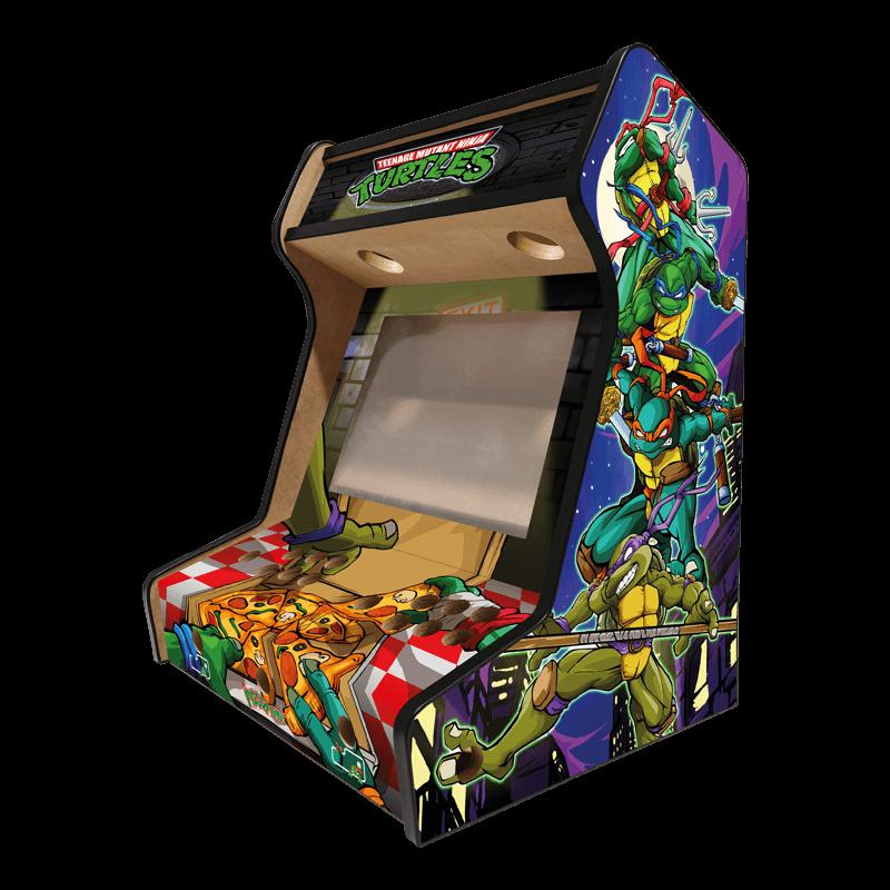 lateral-derecho-bartop-premium-tortugas-ninja