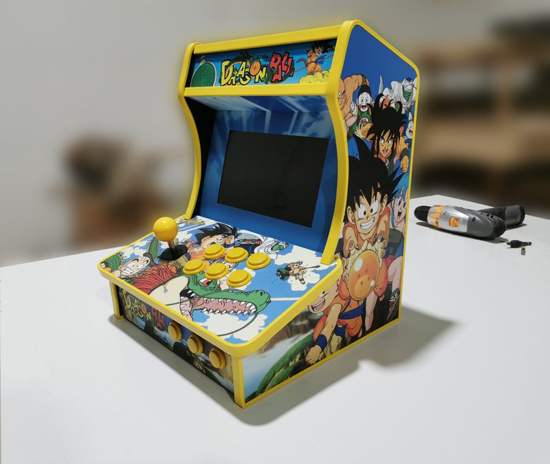 bartop-pocket-dragon-ball-frontal-derecho