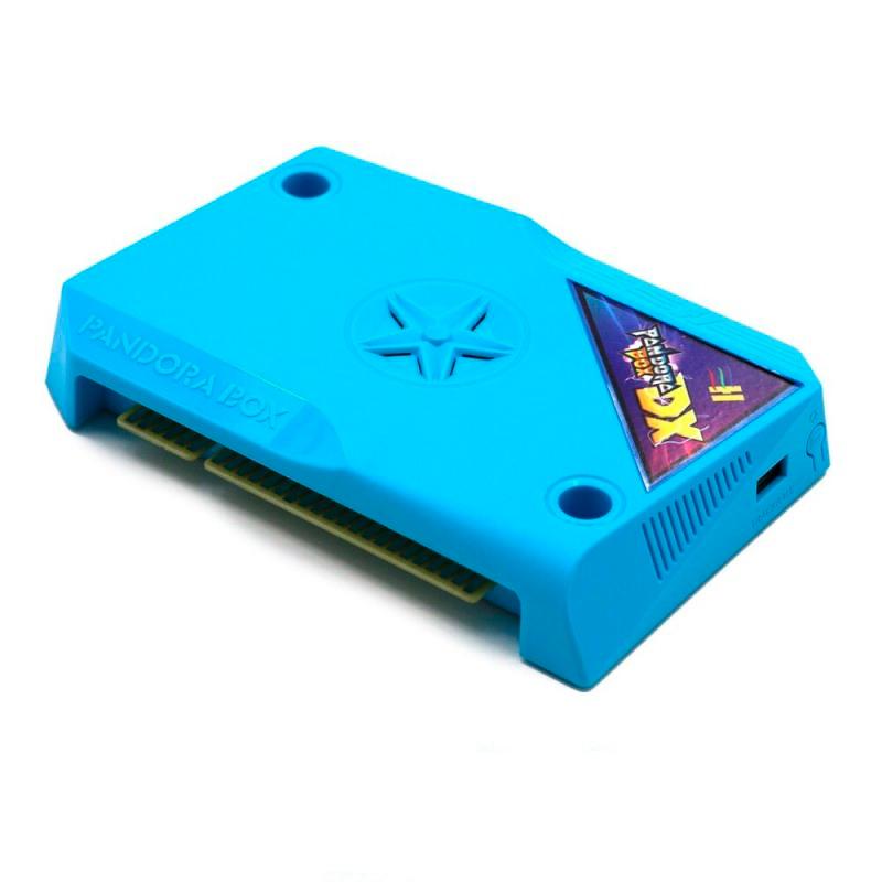 pandora-box-DX- Jamma