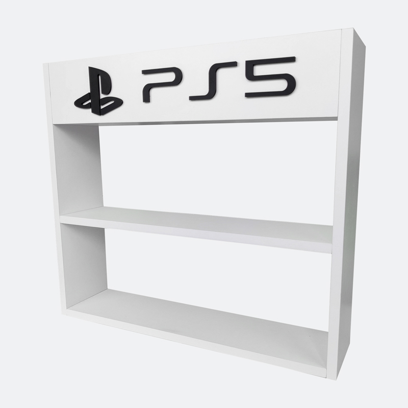 shelf-for-games-PS5-side
