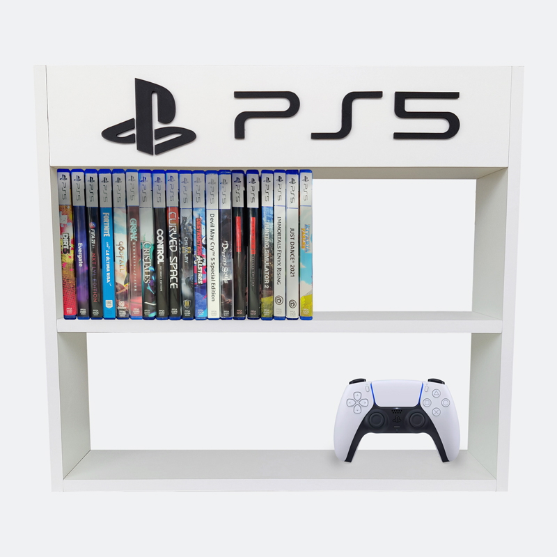 estanteria-para-juegos-PS5